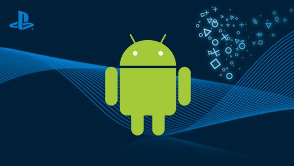 Hry z PlayStation ONE sa čoskoro môžu ocitnúť na Androide