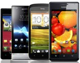 Best-Midrange-Android-Phone