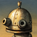 machinarium_icon