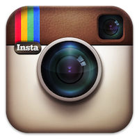 http://androidportal.sk/wp-content/uploads/2012/06/Instagram-icon.png