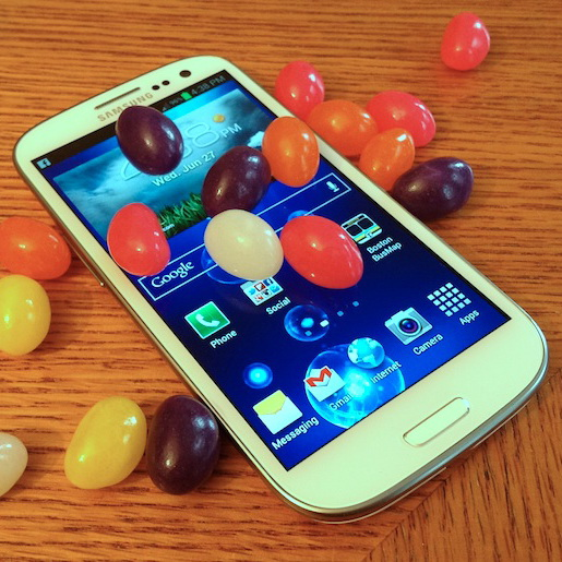 SGS3-jelly-bean-title