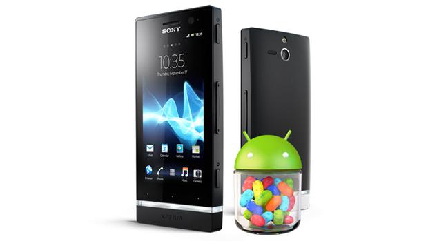 xperia-u-jelly-bean-androidportal