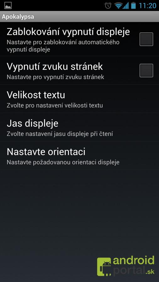 Screenshot_2013-01-30-11-20-41