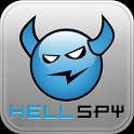 Hellspy
