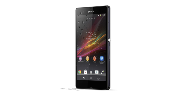 xperiaz-voda-cover.fw
