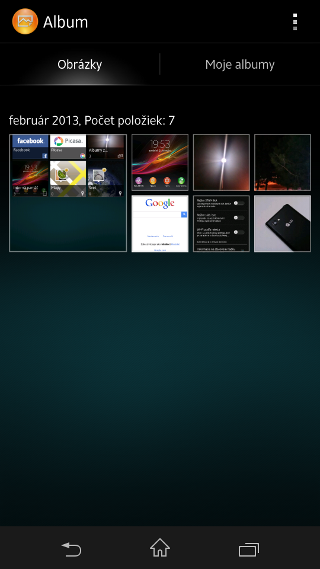 Screenshot_2013-02-25-19-54-14