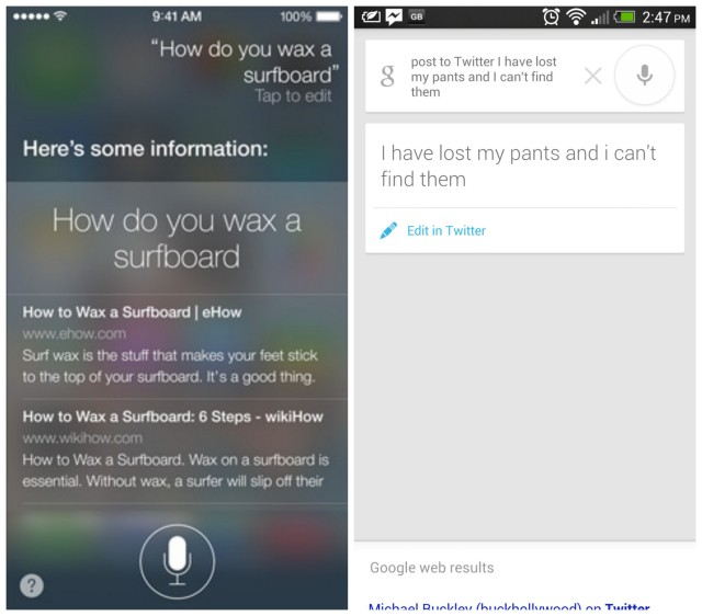 iOS-7-Siri-vs-Android-4.2-Google-Search-