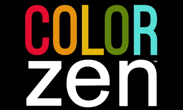 Articles Color-Zen