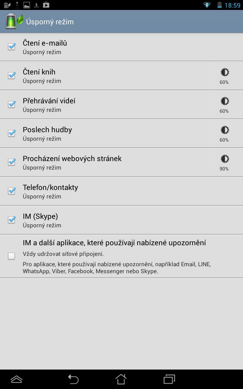 Screenshot_2013-07-19-18-59-35