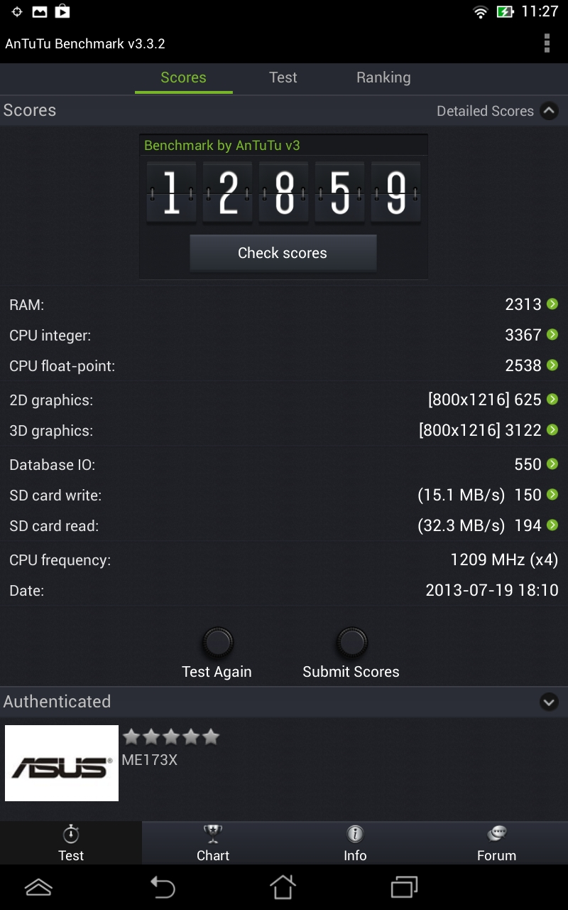 Screenshot_2013-07-20-11-27-28