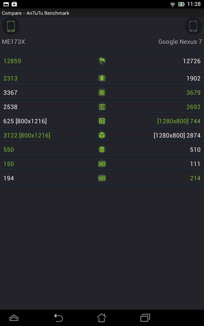 Screenshot_2013-07-20-11-28-01 (1)