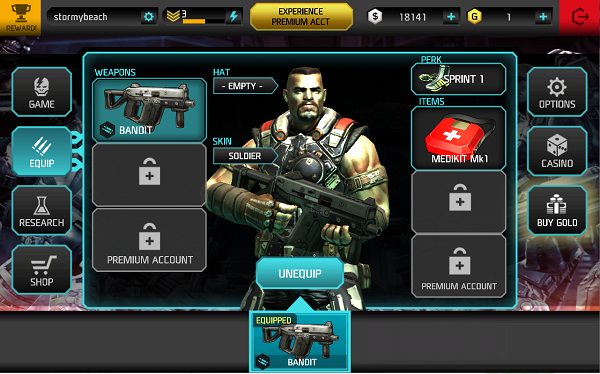 Shadowgun-DeadZone-PC-21
