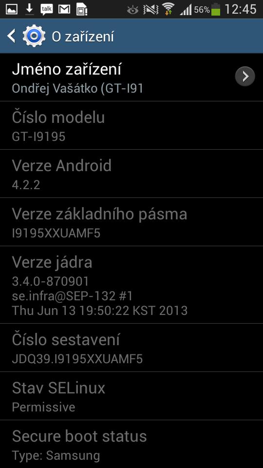 Screenshot_2013-07-23-12-45-01