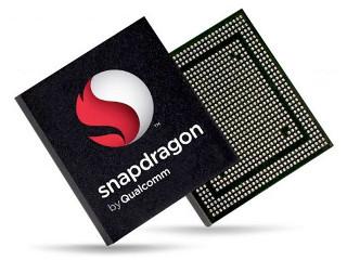qualcomm-snapdragon-800