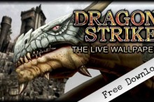 dragon-strike-title
