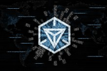 ingress-intel-title-940