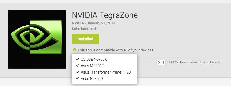 android-aplikacia-tegrazone-1