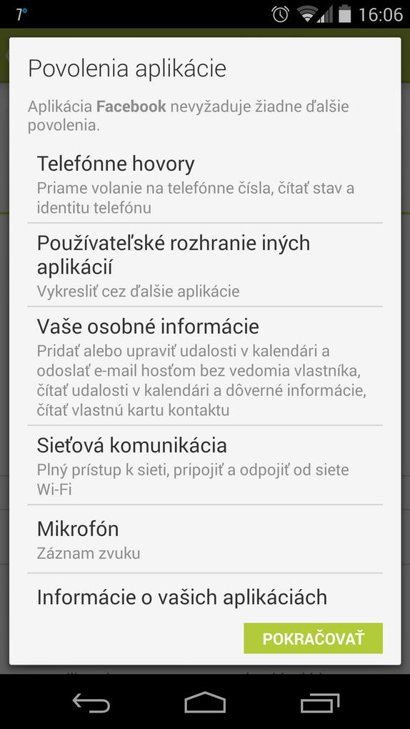 facebookpovolenie2