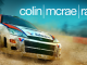 Colin-McRae-Rally-Android-790x413