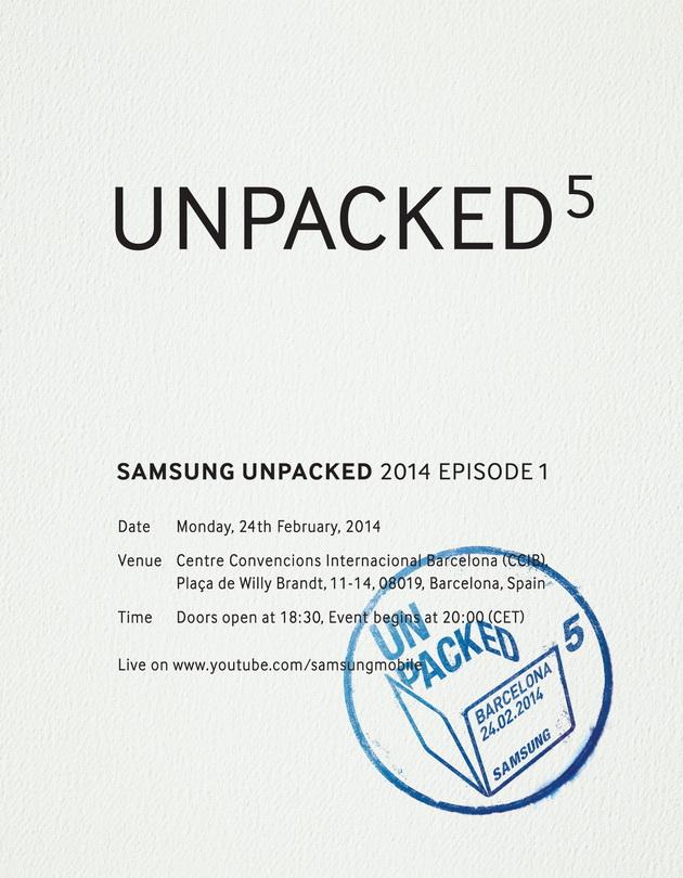 Unpacked_invitation