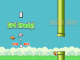 android-hra-flappy-bird