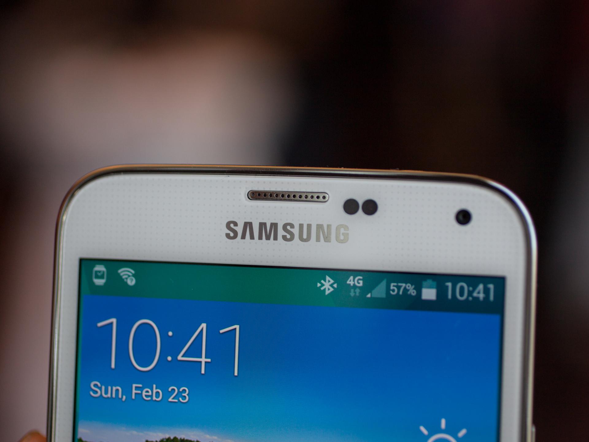 Самсунг галакси тренд, Купить Смартфон Samsung Galaxy Trend GT-Sпо 8 фотография