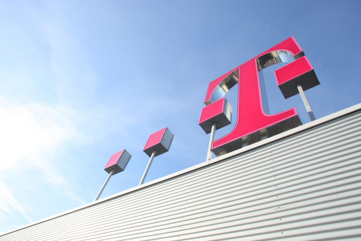 Telekom Xs