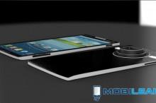 Galaxy S5 Zoom.