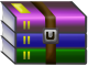 hd_winrar_icon_by_rhubarb_leaf-d523xqo