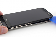 htc-one-m8-ifixit