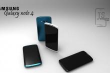 Samsung-Galaxy-Note-4-koncept