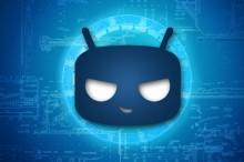 Spolupráca medzi OnePlus a Cyanogen končí – súdne dokumenty vrhajú na fiasko lepšie svetlo