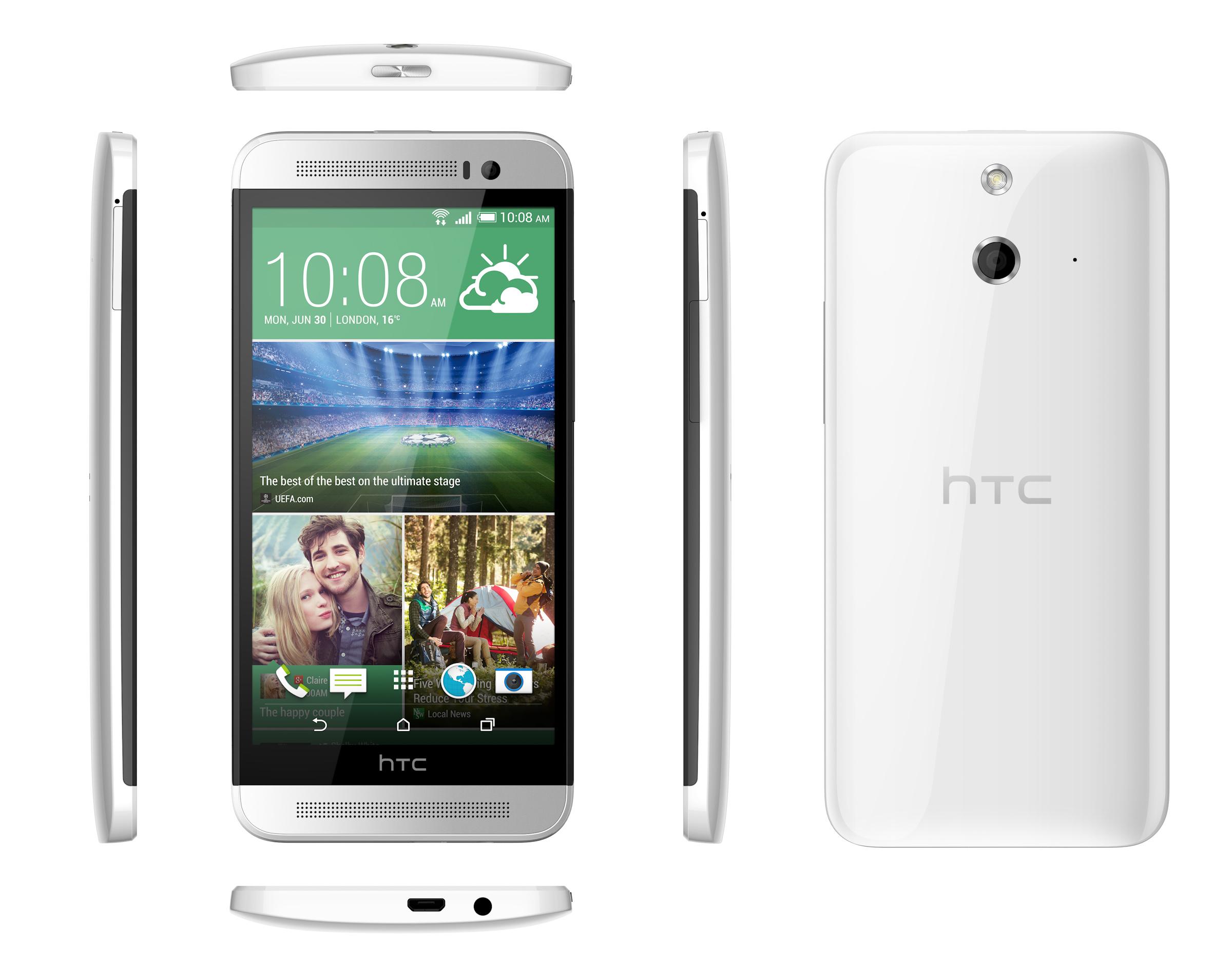 HTC-One-E8-2