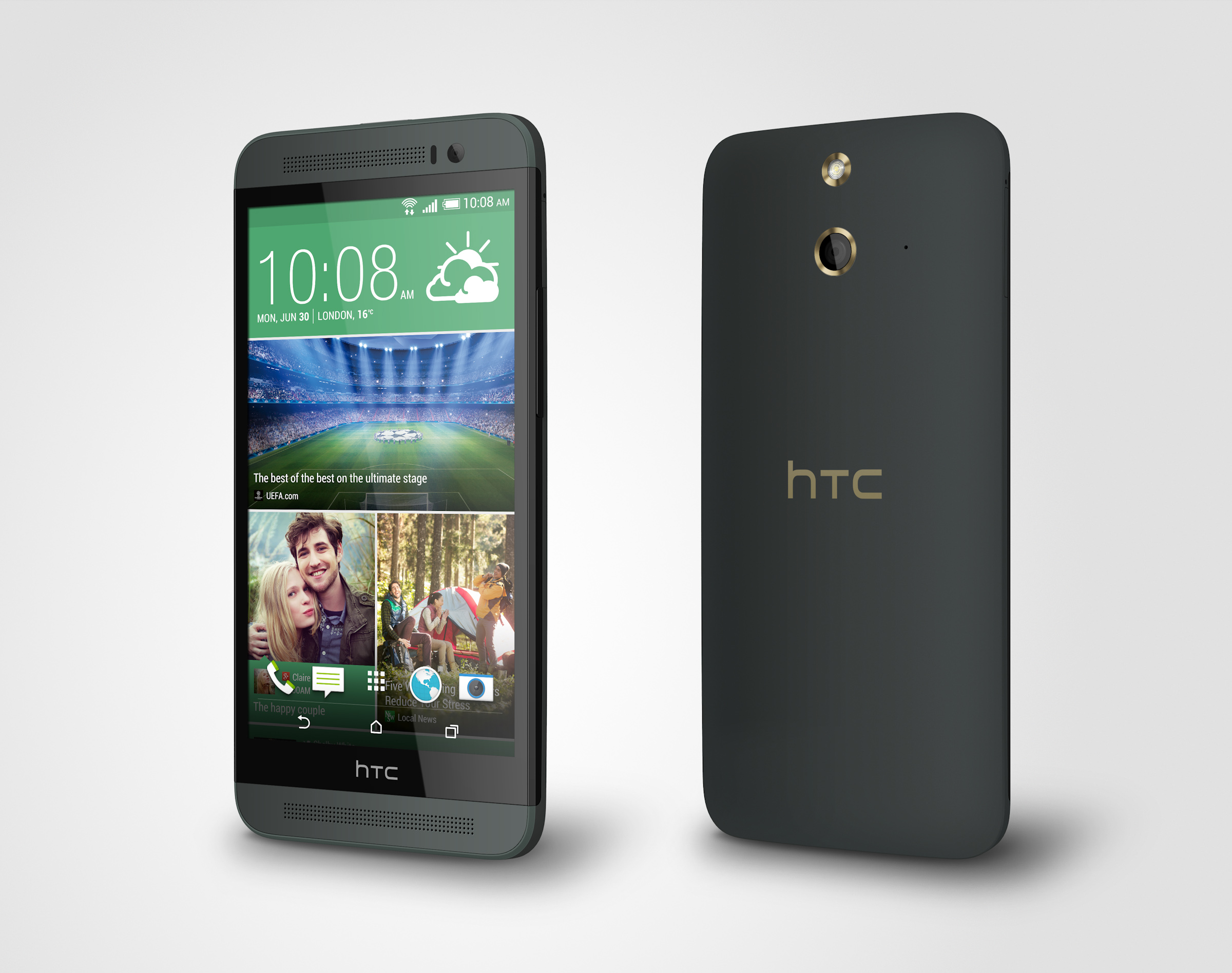 HTC-One-E8-3