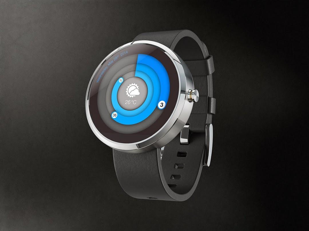 moto-360-koncept-2