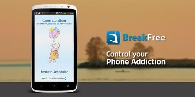 BreakFree-illustration
