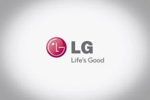 LG vraj pracuje na novom tablete zameranom na produktivitu. Ponúknuť má SSD a oddeliteľnú klávesnicu!