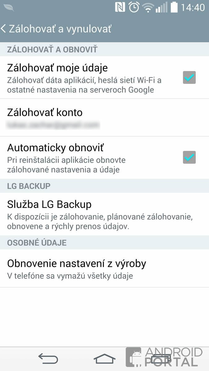 android-tovarenske-nastavenia-4-1200-w