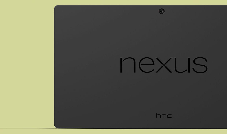 htc-nexus-8-3_zmensene