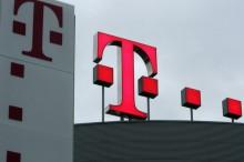 Telekom predstavil novú predplatenku: Easy Pecka prichádza s novými cenami hovorov, SMS a internetu