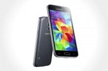 STRUČNE: Samsung predstavil ďalšiu verziu Galaxy S5: Tentokrát s prívlastkom 4G+