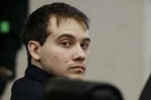 Mladík zavraždil svojho spolubývajúceho. Neuveríte, koho požiadal o radu kam skryť telo!