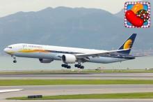 Lietadlo sa počas letu prepadlo o 1,5 kilometra: Pilot spal, tomu, čo robila kopilotka neuveríte!
