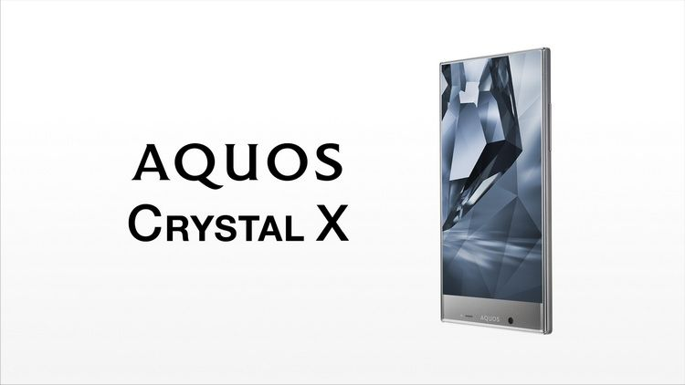 Sharp-Aquos-Crystal-12