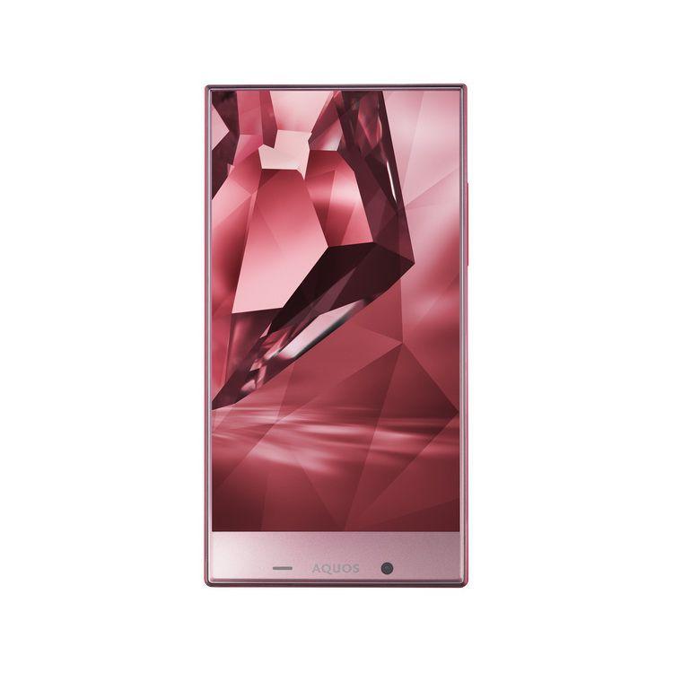 Sharp-Aquos-Crystal-14