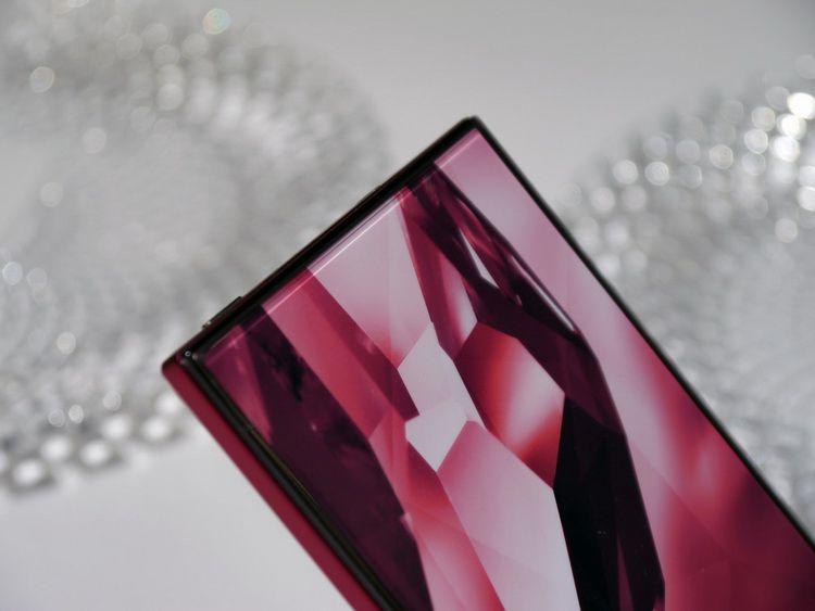 Sharp-Aquos-Crystal-15