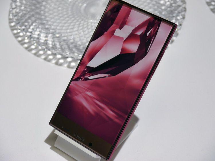 Sharp-Aquos-Crystal-16