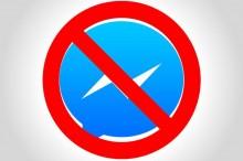 Poradíme vám ako posielať správy na Facebooku aj bez inštalácie Messenger-u