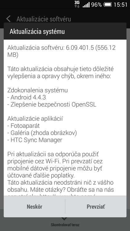 htc-one-m7-aktualizacia-1