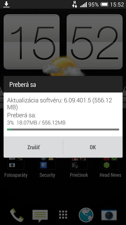 htc-one-m7-aktualizacia-2